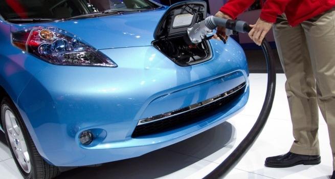 БАЕПС: Електрическият транспорт е трайното решение срещу замърсяването и шума в градовете ни