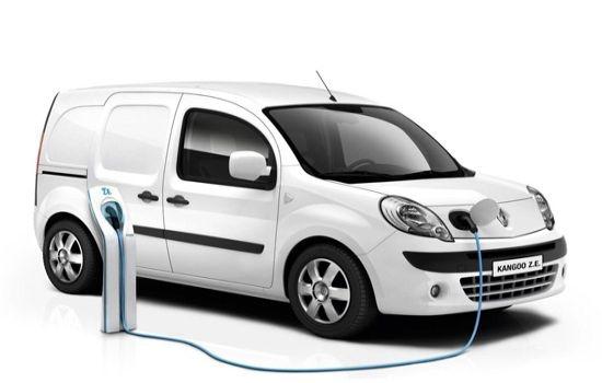 Българските институции да помислят сериозно за електромобилността