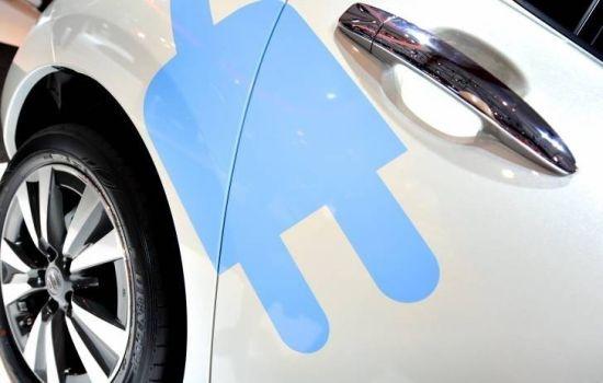 България отбеляза 950% ръст на продажбите на електромобили