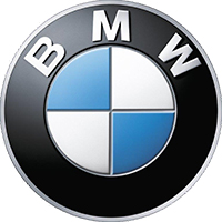 bmw_logo-01-small